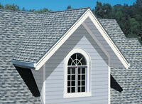 Bluenose Roofing & Siding Ltd: (902) 401-9884