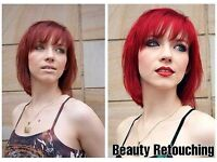 Photo Retouch - Editing Photoshop, Photo Restoration, Beauty picture, model fashion