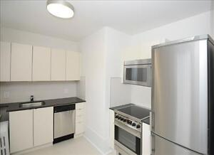 Queen Mary and Cote des Neiges: 4570 Queen Mary Street, 1 & 2 BR