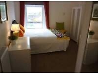 Double room from £115