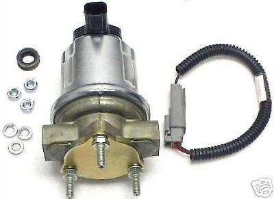 Isx Lift Pump Related Keywords & Suggestions - Isx Lift Pump