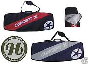 Kiteboard Bag