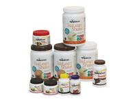 Easy Weight Loss System Super sale