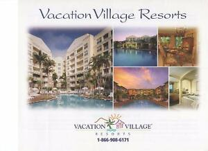 Condo Time Share near Disney$3,700.Florida sale,OBO-MUST SELL