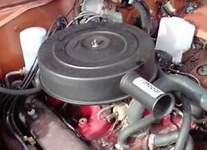 chrysler 318 | Engine, Engine Parts & Transmission | Gumtree