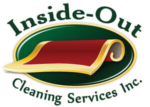 Evening Janitorial Position - Yarmouth, NS - Part Time Seasonal