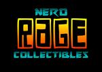NerdRageCollectibles