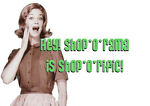 shop*0*rama