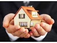 TIRED OF BEING A LANDLORD? WE TAKE CARE OF EVERYTHING!