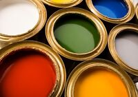 ***Professional Painter/Lowest Prices in wpg/204-505-4278***