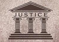 AVOCAT en droit CRIMINEL, PÉNAL, FAMILLE, JEUNESSE