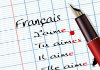 Tutor from France