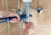 Affordable Plumbing & Drain Cleaning 647.243.8636