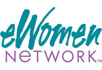 eWomenNetwork Dinner: Simplify, Simplify. Get Your Time Back!