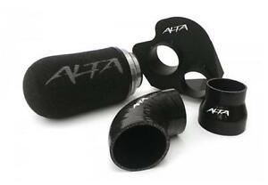 Alta 07+ R56 Mini Black Intake , NEW