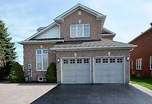 WANTED: 2-3 BEDROOMS HOUSE FOR RENT IN MARATHON, ON.