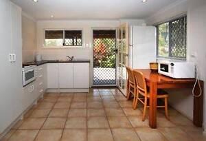 Studio Apartment Ferny Hills Brisbane North West Preview