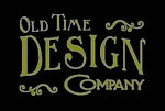 Old Time Design Company