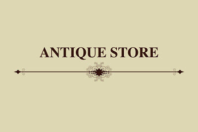 Antique Collectors Store