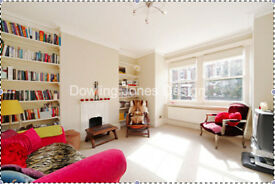 Cosy Double Room with Storage