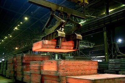 Niegeloh Inox Style4 - Premium German Stainless Steel
