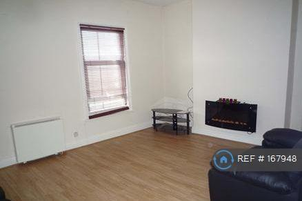 1 bedroom flat in Norton Road, Stockton, TS20 (1 bed)