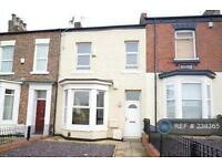 1 bedroom flat in Norton Road, Stockton-On-Tees, TS20 (1 bed)