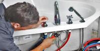 plombier plumbing debouchage installation