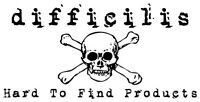 HARD TO FIND PRODUCTS!  Love Dolls, Metal Detectors, etc, etc.