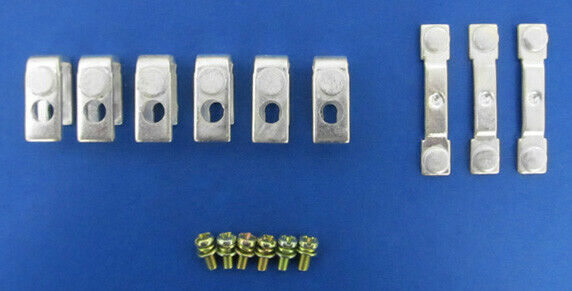 3TY7460-OA Siemens Replacement Contact Kit, 3 Pole Kit