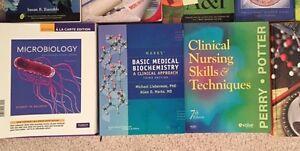 Marks' Basic Medical Biochemistry 3rd ed Kitchener / Waterloo Kitchener Area image 1