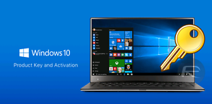 Windows 10 activation code Southbank Melbourne City Preview