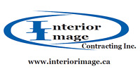 Commercial Heavy Gage Steel Stud Framers Needed