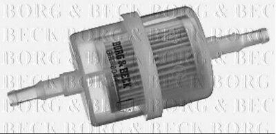 BFF8014 BORG & BECK FUEL FILTER fits Ford Transit  NEW O.E SPEC!