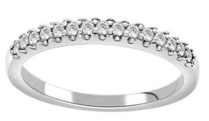 Best Selling in Wedding Band