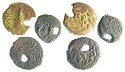 Greek (450 BC-100 AD)