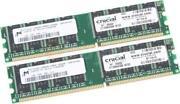 1GB DDR 333 RAM