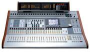 48 Channel Mixer
