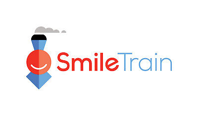 Smile Train Inc