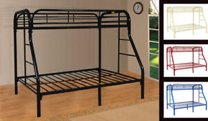 Bunk Beds ***BRAND NEW***