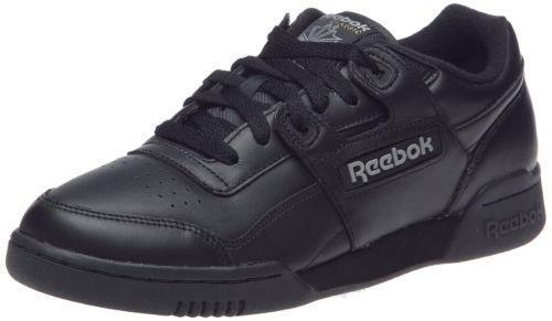 d93f498239c Reebok Classic Workout Plus
