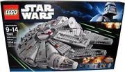 Lego 7965