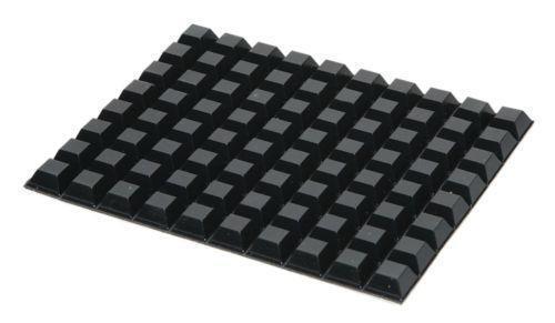 Rubber Bumper Pads Ebay