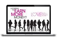 Join Avon now