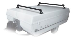 Top Pop Rails for RV