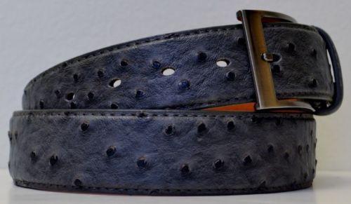 famous designer belts f407  famous designer belts