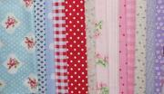Cath Kidson Fabric
