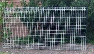 Weld Mesh Panels Home Amp Garden Gumtree Australia Free