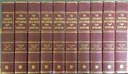 Arthur Mee Childrens Encyclopedia