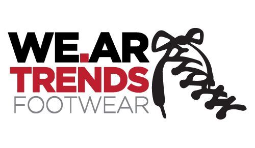 WeAr Trends Footwear